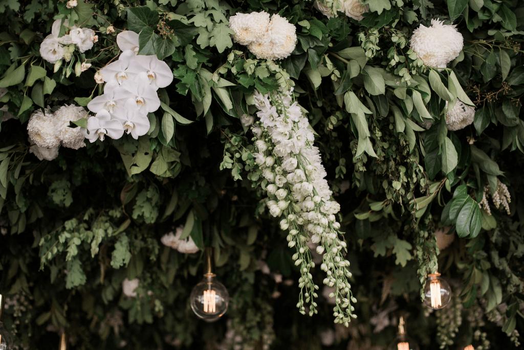 Stunning wedding Florist in Melbourne