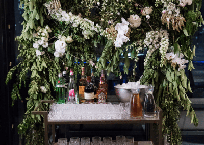 The best wedding Florist in Melbourne